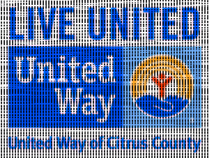 United-Way-Citrus-County_logo
