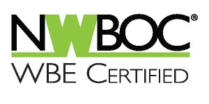 WBE_certified_NWBOC_icon