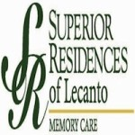 Superior Residences of Lecanto