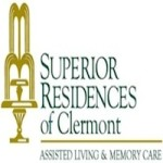 Superior Residences of Clermont