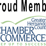 West Central Solutions Joins Hernando County Chamber